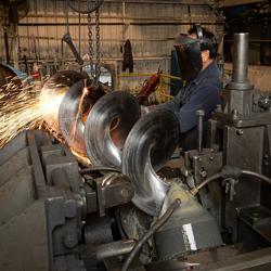 Industries Served - Thomas Conveyor, Inc